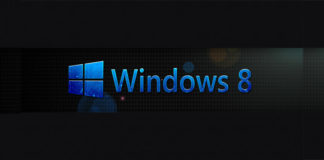 Restore Refresh Reset Windows 8