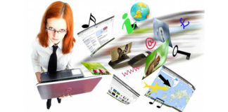 Free Online Tools Save Cost Hindi