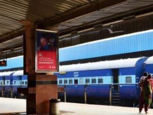 Best Free IRCTC Android Apps Book Tatkal Ticket