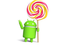 Android Lollipop Tips Tricks Hindi