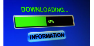 Best Free Download Manager