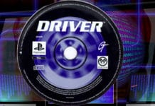 What are Device Drivers Hindi