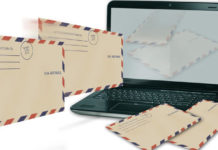 Unlimited Free Temporary Emails Hindi