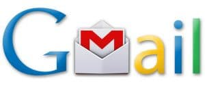 Gmail Tips Tricks Hindi