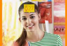 Fun Age Guessing Tool Hindi