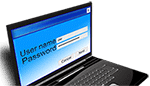 Lock Up Your PC With Password