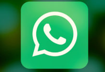 Fun New Features WhatsApp Hindi