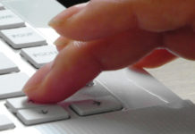 Move The Mouse Pointer With Keyboard Hindi