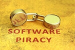 Pirated software - Scenarios In Which Computer get infected with a virus