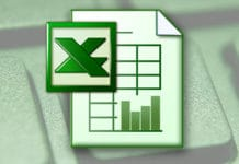 Time Saving Excel Shortcuts Hindi