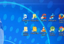 Remove Shortcut Arrow from Icons in Windows Hindi