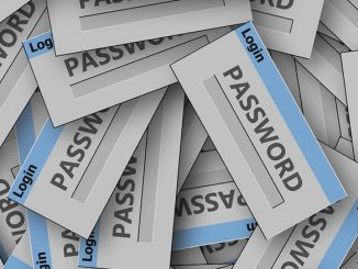 Create Secure Remembered Password Hindi