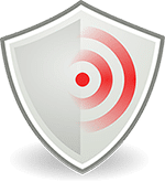 Use Security Software To Protect DataUse Security Software To Protect Data