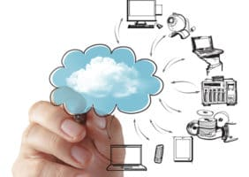 Cloud Computing Hindi