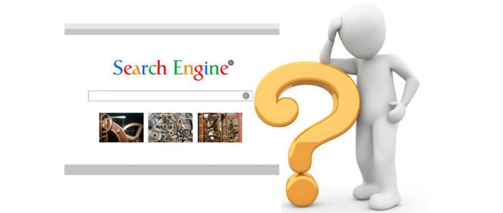 Search Engine Information Hindi