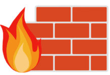 Windows Firewall Information Hindi