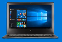 New Features Of Windows 10 Hindi