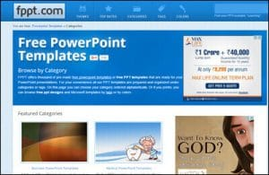 Free PowerPoint Templates - Download Free PowerPoint Templates1