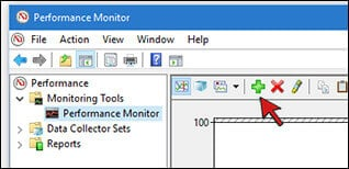 Performance Monitor-2-Check Your Computer's Memory Usage1