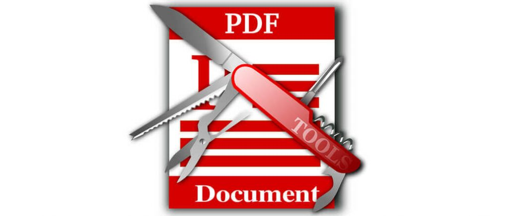 ByteScout PDF Multitool Free PDF Utility Hindi