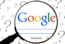 Google Search Tips Tricks Hindi