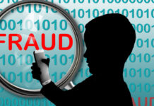 top-android-scams-hindi