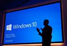 Windows 10 Useful Features Settings