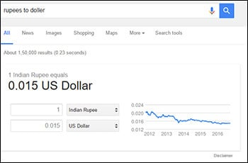 currency-convert-google-search