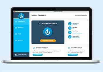 1u-password-manager-best-free-password-managers