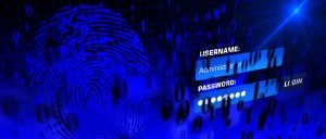 Best Free Password Managers Information Hindi
