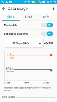 check-mobile-data-usages-and-set-data-limit-in-android-2016-10
