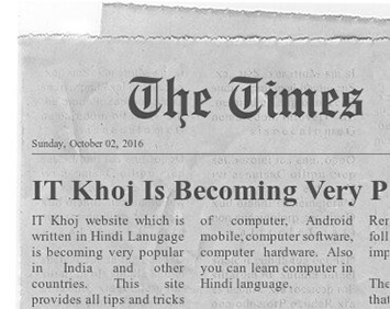 create-fake-screenshot-of-any-newspaper-headline
