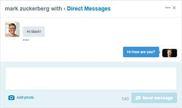 create-fake-twitter-messages1