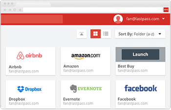 lastpass-Best Free Password Managers Information Hindi