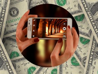 Best Android Photo Apps Make Money
