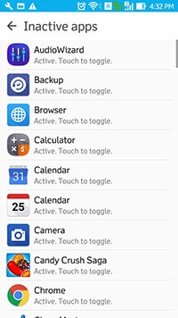 make-tweaks-to-app-standby-and-doze-mode-android-2016-10