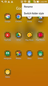 organize-homescreen-shortcuts-with-folders-in-android-2016-10