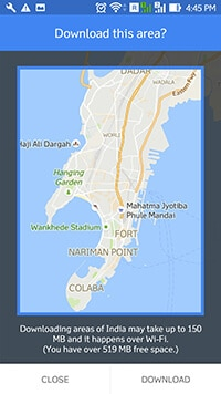 save-offline-maps-android-in-android-2016-10