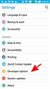 turn-on-developer-options-in-android-2016-10