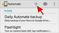 4-automate-android-smartphone-task