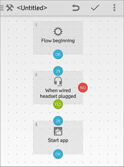 7-automate-android-smartphone-task