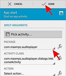 8-automate-android-smartphone-task