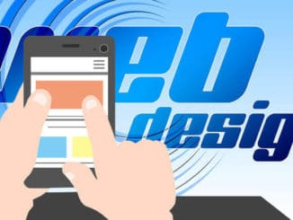 Weebly Android Create Website Information Hindi