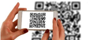 QR Code Information Hindi