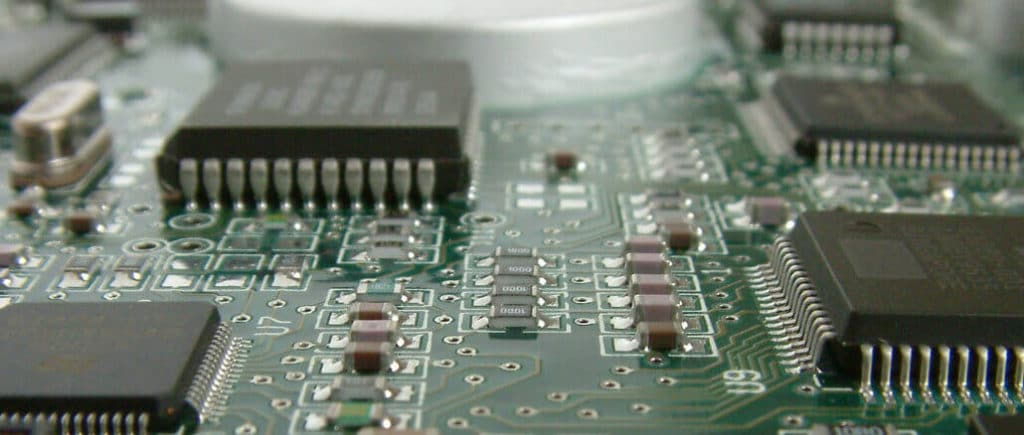 Chipset Information Hindi