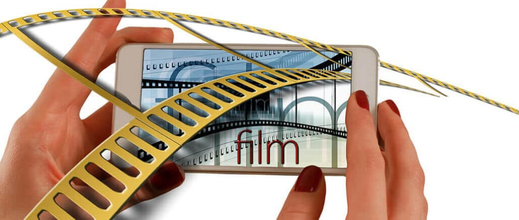 Best Android Video Editing Apps Hindi