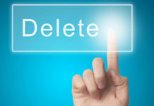 Permanently Delete Files Folders Information Hindi