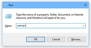 1- Run Command- Automatically Delete Files in Download Folder
