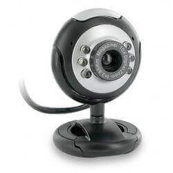 Webcam -What is computer In Hindi