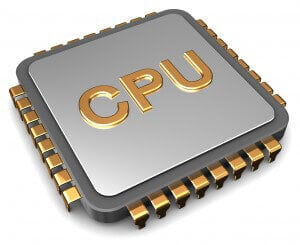CPU - What is computer In Hindi